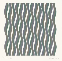 Coloured Greys [1], 1972