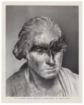 MUSÉE IMAGINAIRE, Plate 674, 2013