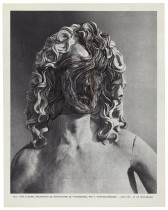 MUSÉE IMAGINAIRE, Plate 603, 2013