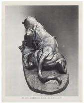 MUSÉE IMAGINAIRE, Plate 687, 2013