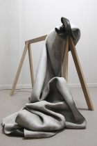 Loss of object and Bondage to it, 2014