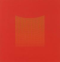 Red Drop, 2006