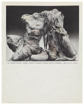 MUSÉE IMAGINAIRE, Plate 143, 2013