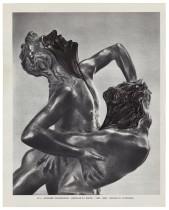 MUSÉE IMAGINAIRE, Plate 622, 2013