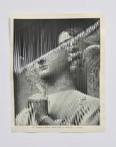 MUSÉE IMAGINAIRE, Plate 515 & 516, 2016