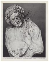 MUSÉE IMAGINAIRE, Plate 275, 2013