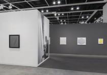 The 15 Best Booths at Art Basel in Hong Kong