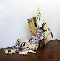 Neil Ayling, Untitled