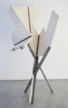 Neil Ayling, Impost, 2013