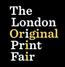 The London Original Print Fair 2016