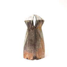 Ken Matsuzaki, Yohen Vase