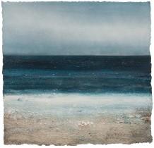 Alex Morton, Early Summer Breeze