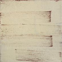 Manijeh Yadegar, C16-99, 1999