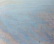 Hannah Davies, Sky Sand