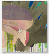 Sarah Faux, Other than the Self 自我之外, 2014