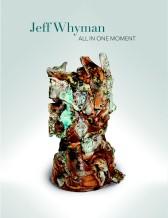 Jeff Whyman