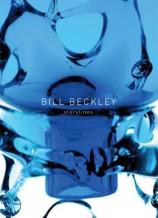 Bill Beckley: Storylines