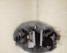 JOHN LATHAM: Works 1961-1995