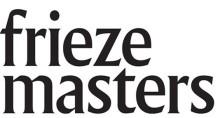 Frieze Masters - Spotlight