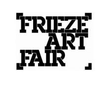 Frieze London - Sex Work: Feminist Art & Radical Politics