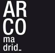 ARCO Madrid