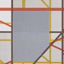 Andrew Bick, OGVDS [detail] print #1, 2013