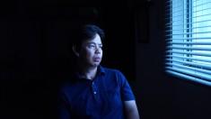Meiro Koizumi, In the State of Amnesia, 2015