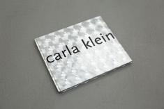 Carla Klein