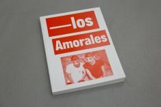 Carlos Amorales