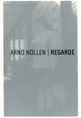 Arno Nollen
