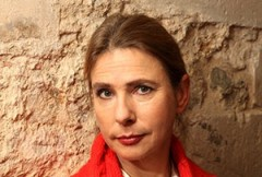 Success for Lionel Shriver as she wins BBC National Short Story Award 2014