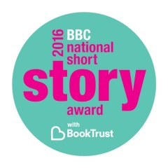 BBC National Short Story Award - shortlisted announced