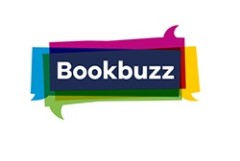 Bookbuzz: 17 books to make reading fun for your class