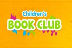 Children's Book Club makes way for brand-new BookTrust website