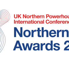 NPS shortlisted in Northern Lights Awards 2017