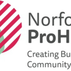 NPS continues to support Norfolk ProHelp network
