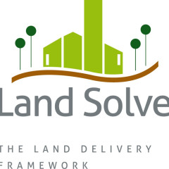 Land Solve framework launches in Leeds