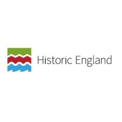 NPS advise on managing heritage assets