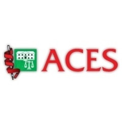 Proud to support ACES Conference 2017