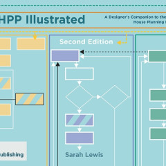 PHPP Illustrated, Second Edition launches