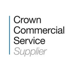 NPS appointed to CCS Estates Professional Services Framework