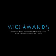 Exemplary staff shortlisted for WICE Awards 2018