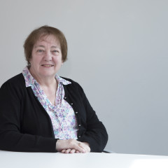 Senior consultant honoured to be appointed to JCT Council