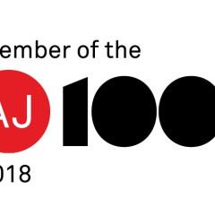 NPS ranks in top 50 of AJ100