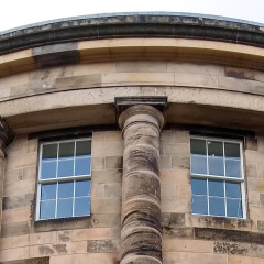 Hamson Barron Smith launch Edinburgh office