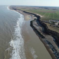 Norfolk schemes shortlisted for prestigious planning awards