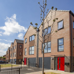 Success for Leeds schemes in RICS Awards shortlist