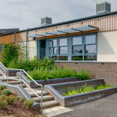 South West scheme wins SPACES Innovation Award