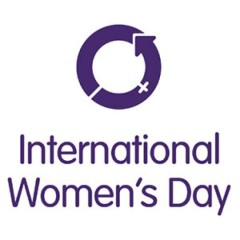 NPS Group to mark International Women's Day with special events