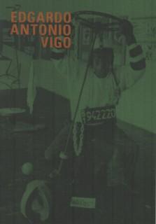 Edgardo Antonio Vigo